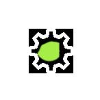 home_cont1_icon02