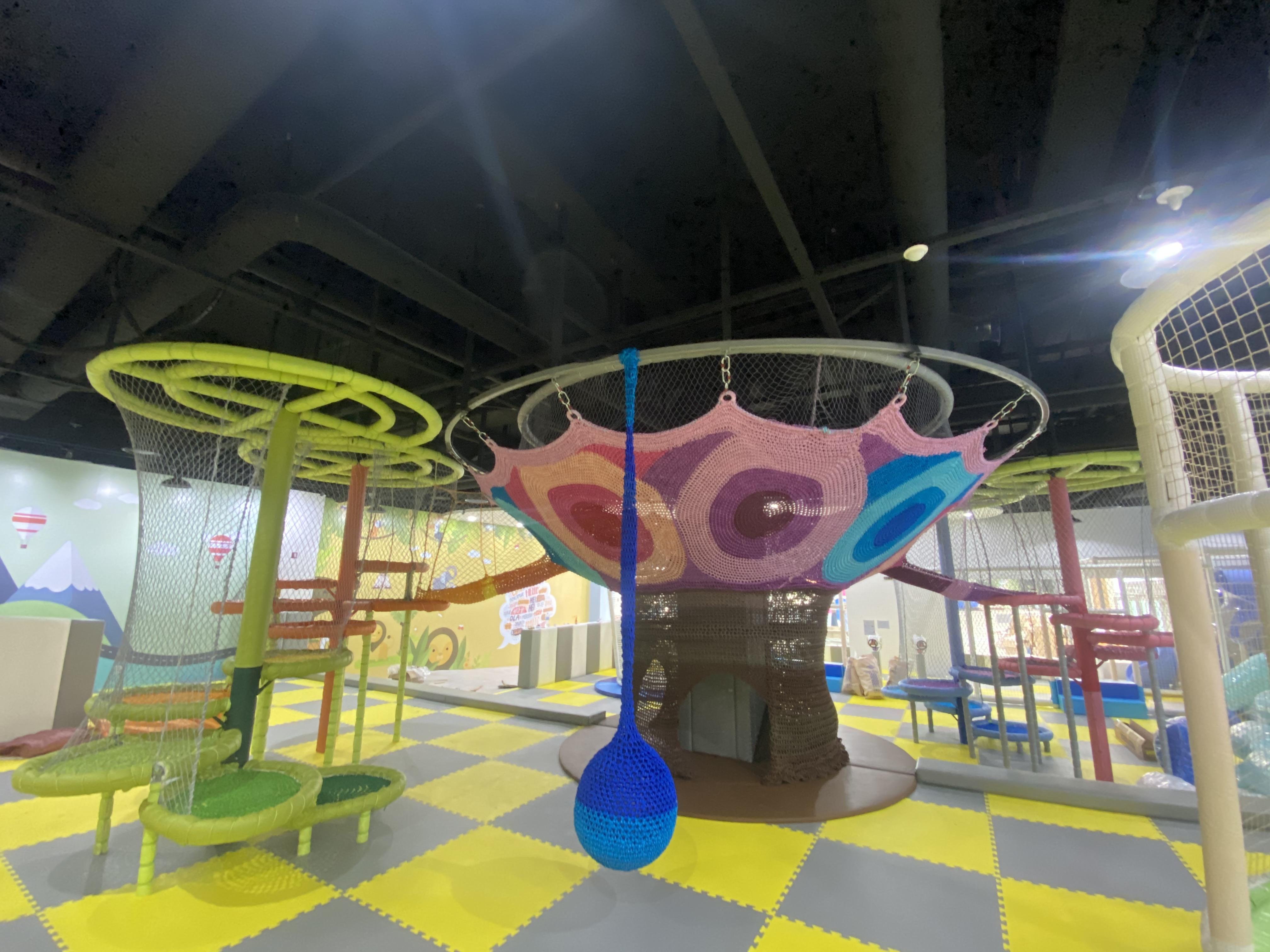 구미  새마을운동 테마공원